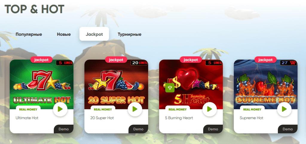 Fresh-Kazino-2-1024x483