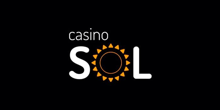 casino_sol