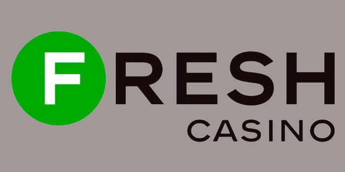 fresh_casino