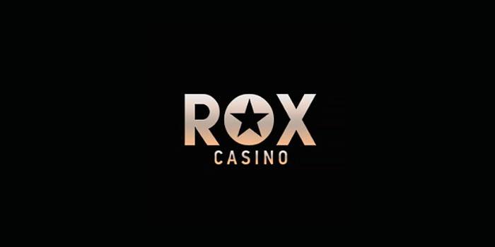 rox_casino